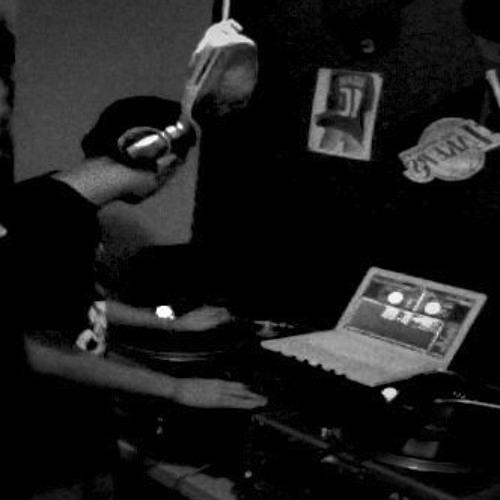 Freddydawg - Trance mix