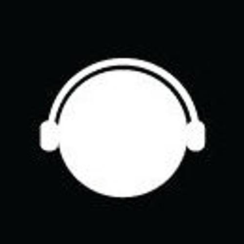 DJ EMINENCE's avatar