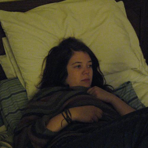 Erin Zona's avatar