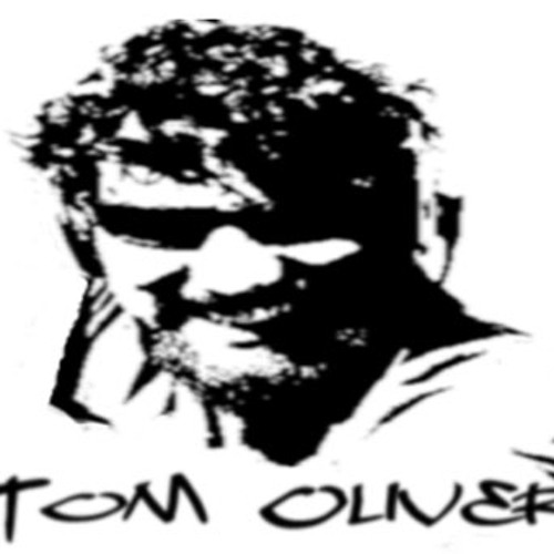 Dj Tom  Oliver's avatar