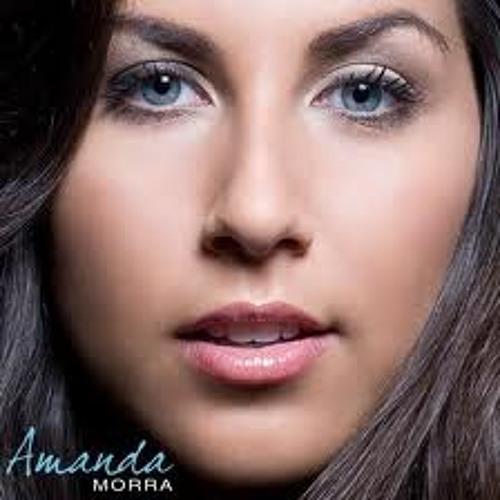 amandamorra's avatar