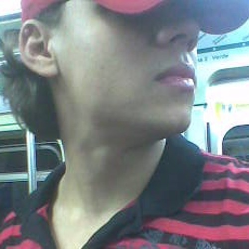 educapoeira's avatar