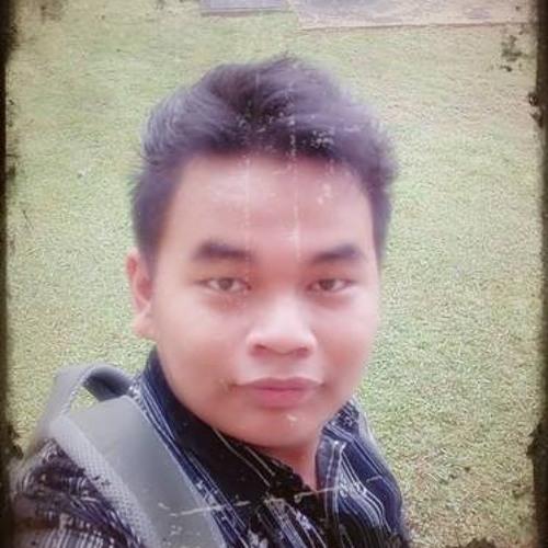 amerlton14's avatar
