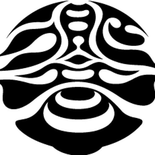 wakyo's avatar