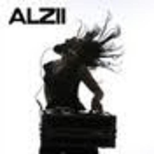 alZii's avatar