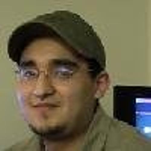 jenack24's avatar