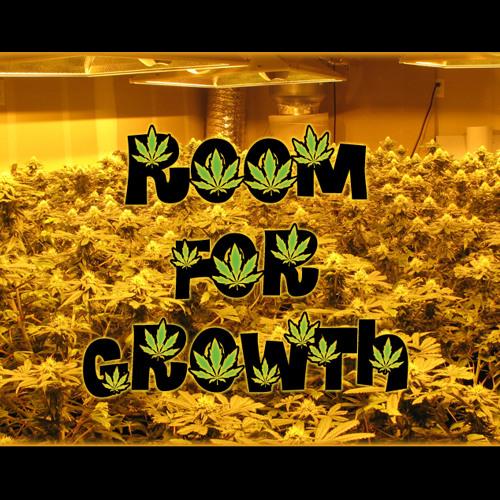 RoomForGrowth's avatar