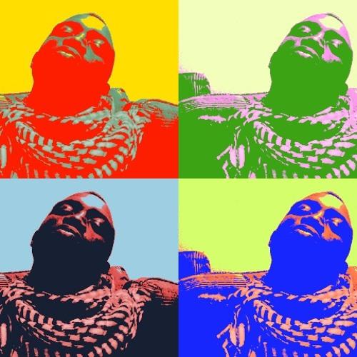 cedbrobin's avatar