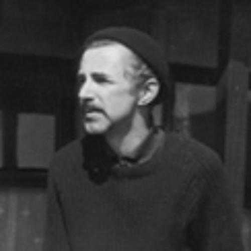 Desmond Paul Henry's avatar