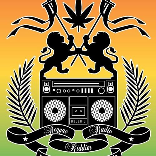 SoundControl - Reggae Riddim Radio's avatar