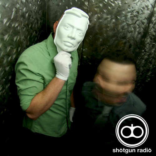 Shotgun Radio's avatar