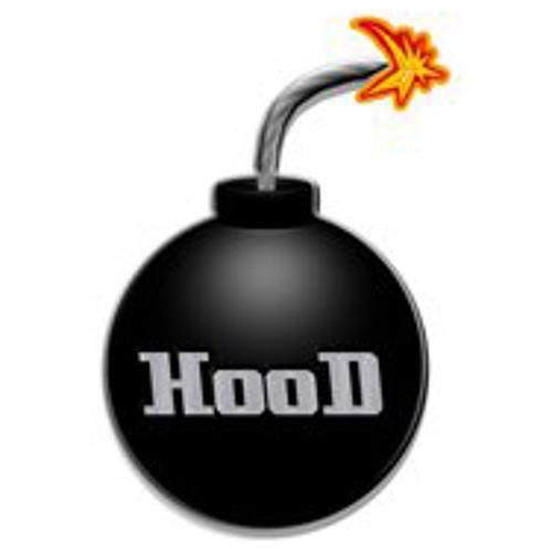 RobotHood's avatar
