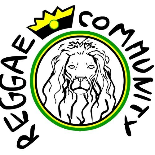 reggaecommunity's avatar