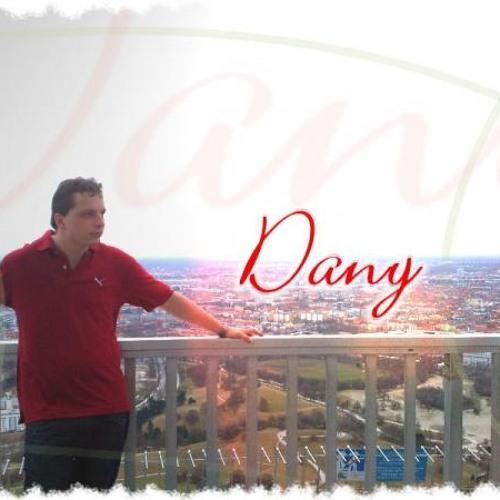 Ric Scott - Home 2011 remake (Danys RMX)