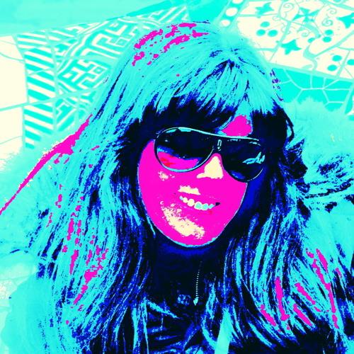Megstar's avatar