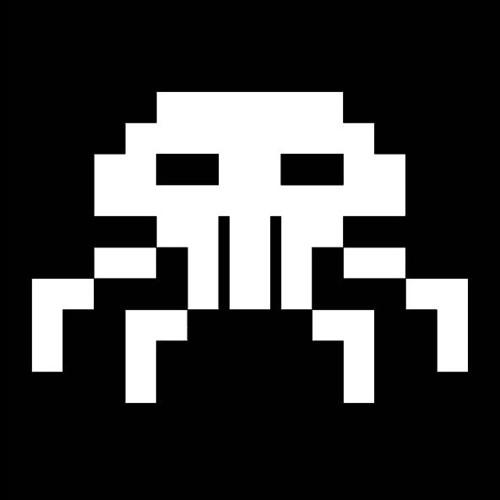 e11even's avatar