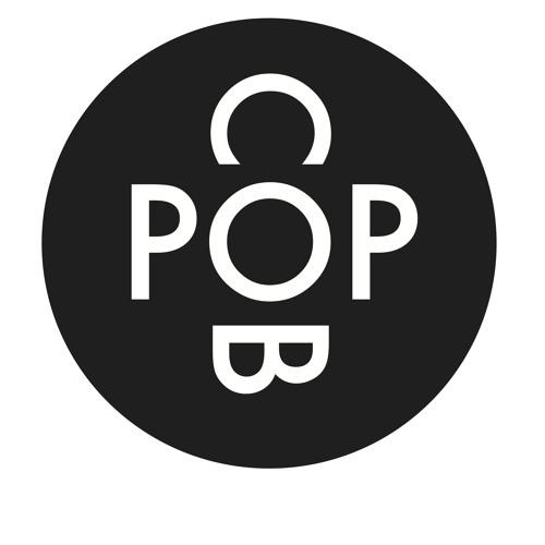 POP COB's avatar