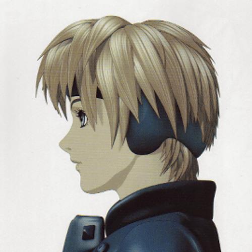 samson07's avatar