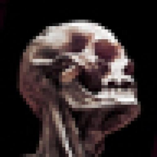 MarijanLisic's avatar