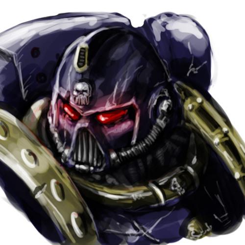 7razors's avatar