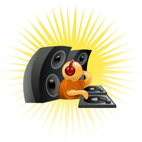hugamen's avatar
