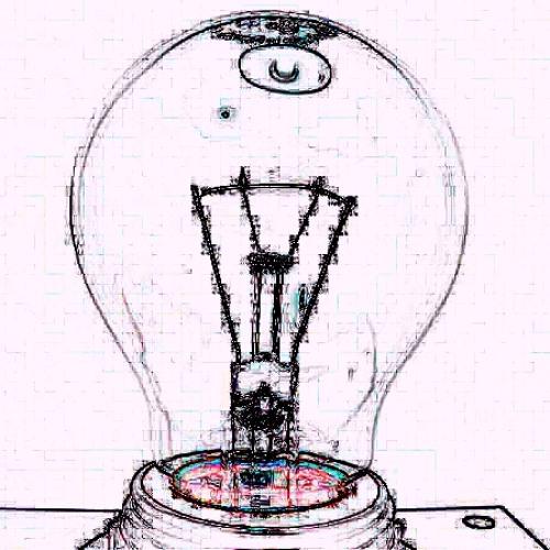 Lumen Electricum's avatar