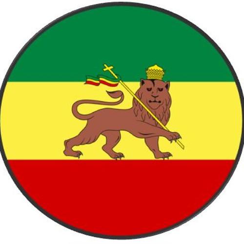 XALTJAH's avatar