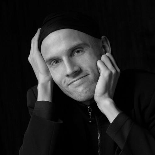 Tim Kleinert's avatar