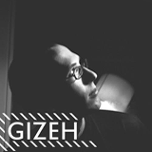 mrGZH's avatar