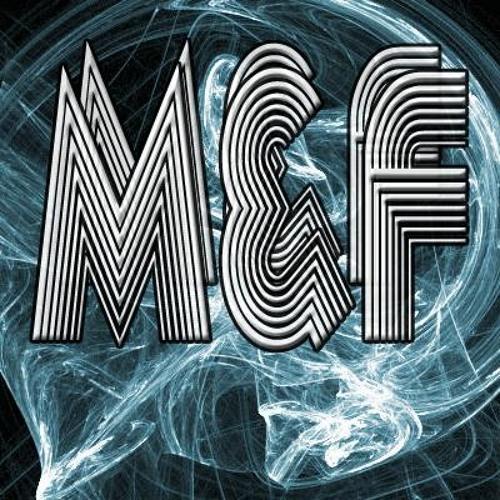 mfproductions's avatar