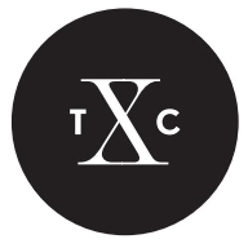 Tenth Circle's avatar