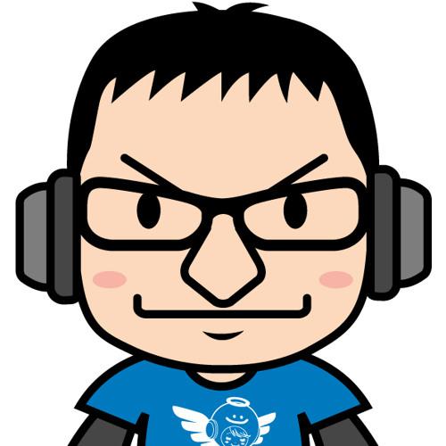 TakashiWatanabe's avatar