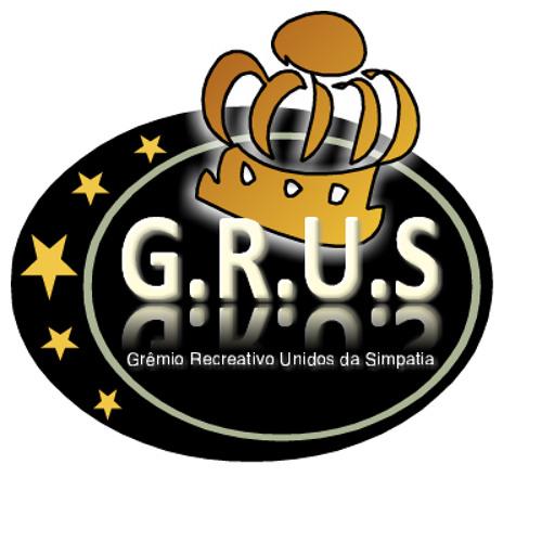 grus-jorge-ben's avatar