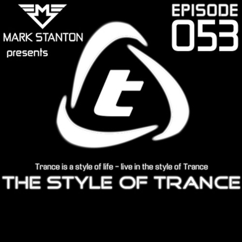 First State feat Sarah Howells - Brave (Mark Stanton Mash up)