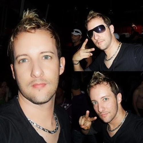 DJ Bivolt's avatar