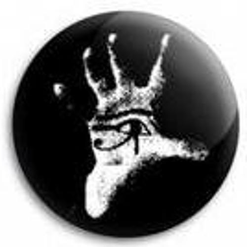 DECENTRUM RECORDS's avatar