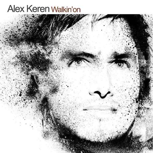 AlexKeren's avatar