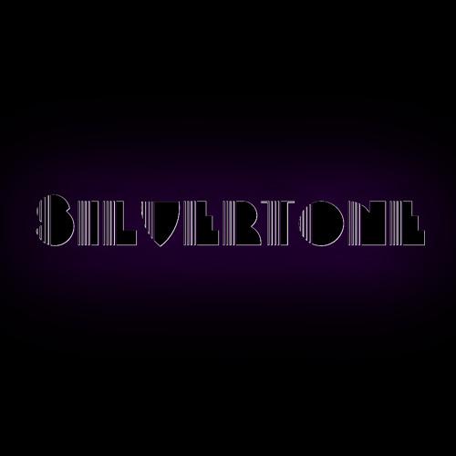 SilvertoneMusic's avatar