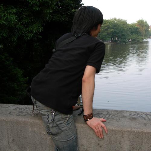 janksy's avatar