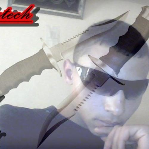 katech__7's avatar