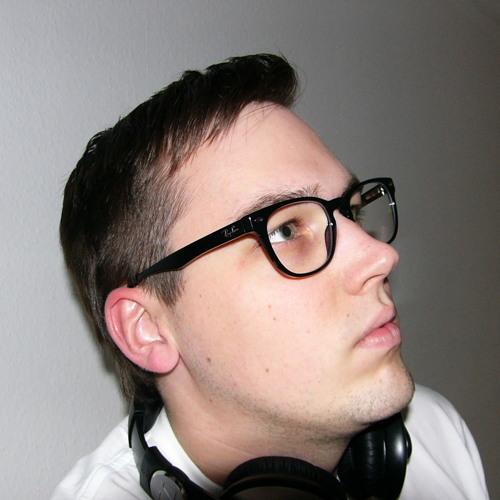 DJ D/-N/-U's avatar