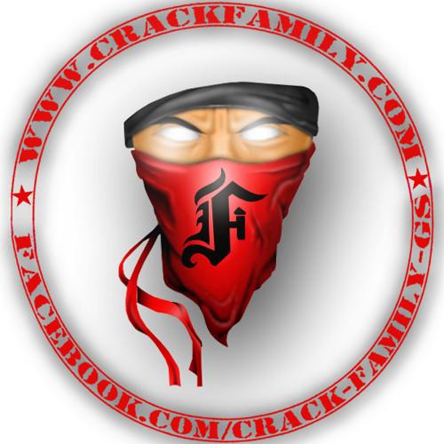 CrackFamily's avatar