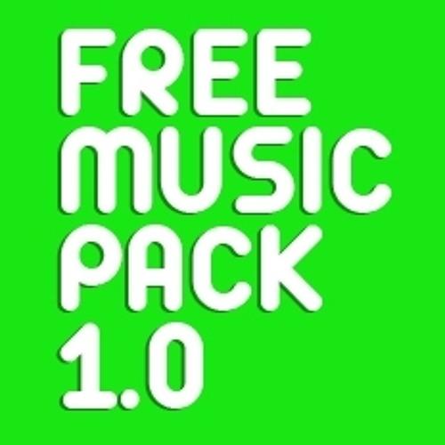 Free Music Pack's avatar