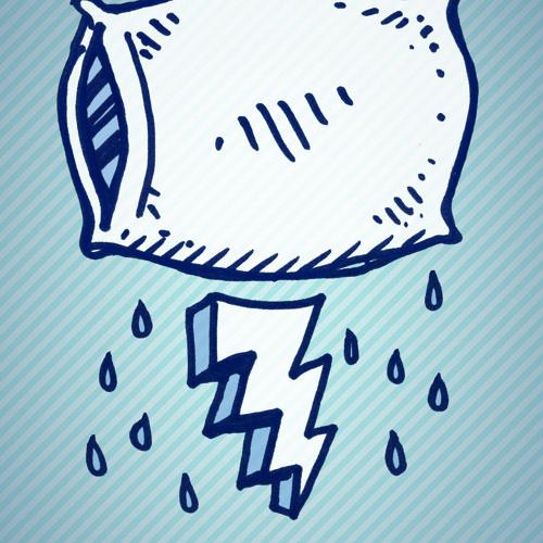 pillowstorm's avatar