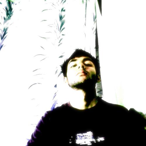 Kallol's avatar