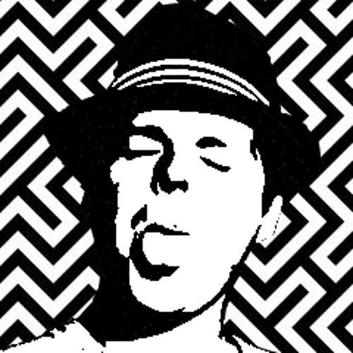 Ricardo Capricciosa's avatar