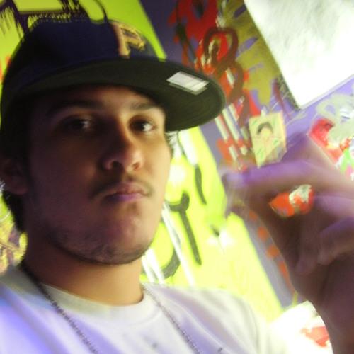 wazboy's avatar