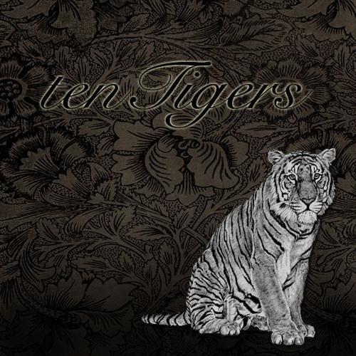 tentigers's avatar