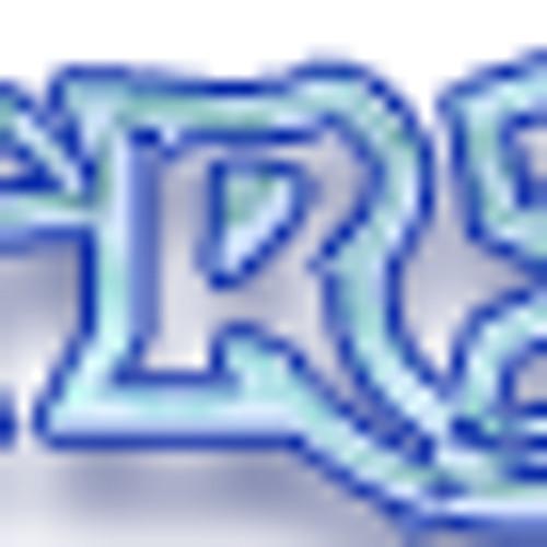 Tr2worldmusic's avatar