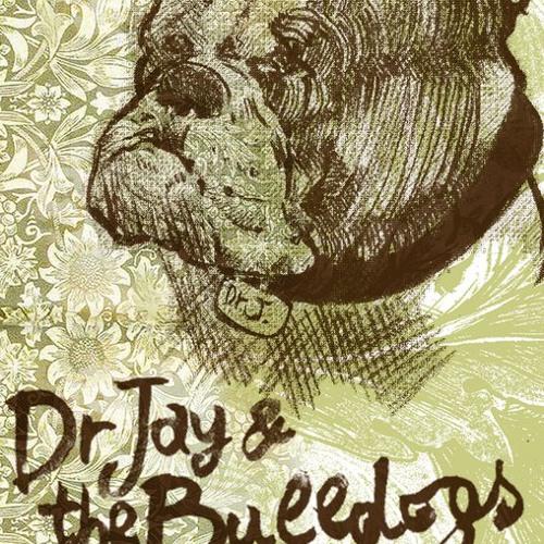DrJay&theBulldogs's avatar